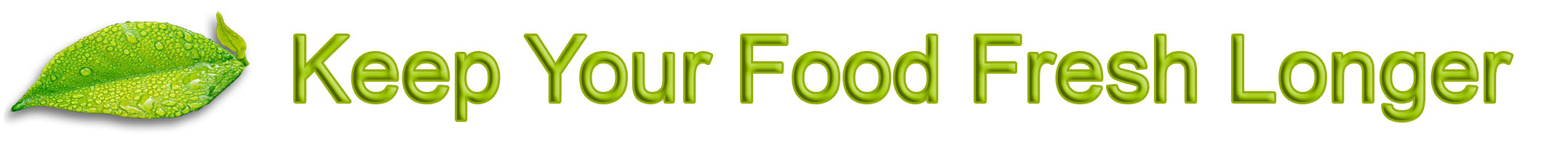 PureSafe sanitizer keeps your food fresh longer, and is available in a healthy food stor near me in Sarasota at 1279 Beneva Road South, Sarasota, FL 34232
