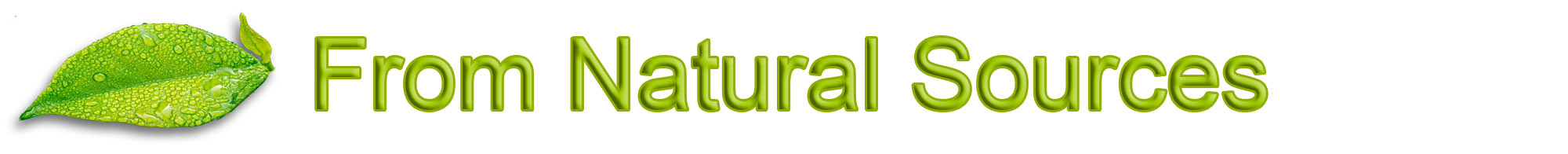 PureSafe is near me in Sarasota and is a COVID Disinfectant Sanitizer is from natural sources and at puresafe.net