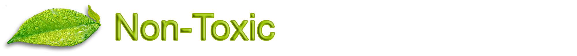 PureSafe the Non-hazardous Organic Fruit & Vegetable Multi-Surface Disinfectant Sanitizer at puresafe.net is non toxic
