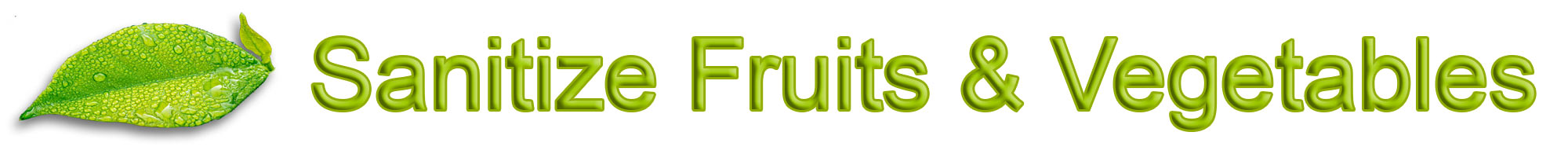 PureSafe the Non-hazardous Organic Spray and Leave on Fruits & Vegetables for Disinfecting Sanitizing near me Sarasota